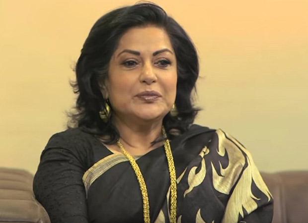 BREAKING! Moushumi Chatterjee's daughter passes away