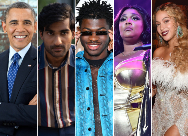 Barack Obama reveals his favourite music of 2019 came from Prateek Kuhad, Lil Nas X, Lizzo, Beyonce among others