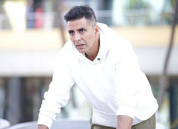 Box Office Akshay Kumar's Good Newwz is his fourth major opener in 2019, weekend to compete with Mission Mangal and 2.0 [Hindi]
