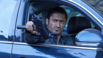 Box Office - Commando 3 is all set for a lifetime of over Rs. 40 crores, Vidyut Jammwal to target Rs. 50 crores plus solo starrer next