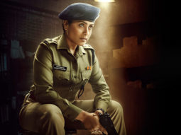 Box Office Mardaani 2 Day 1 in overseas