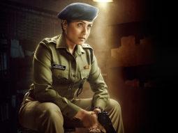 Box Office Mardaani 2 Day 1 in overseas