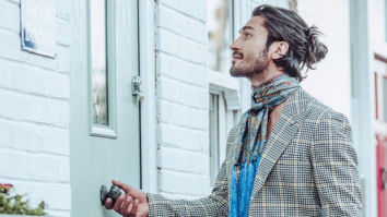 Commando 3 star Vidyut Jammwal talks about being a game changer in the action genre