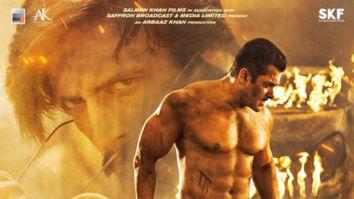 Dabangg 3: Salman Khan starrer promises an unforgettable climax