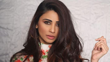 Daisy Shah to portray the role of a child psychologist in her next film