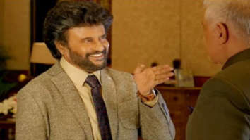 Darbar Trailer: Here are four whistle worthy moments from the trailer of the Rajinikanth starrer