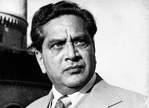 Dr. Shriram Lagoo, the masterly misfit