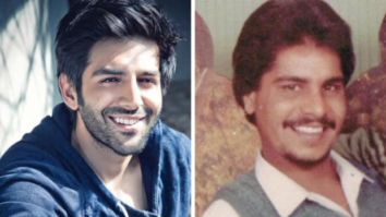 EXCLUSIVE: Kartik Aaryan to play Punjabi singer Amar Singh Chamkila in Imtiaz Ali's production
