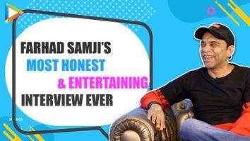 Farhad EXCLUSIVE on Laal Singh Chaddha vs Bachchan Pandey Salman Khan Akshay Kumar Housefull 4