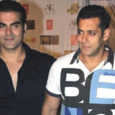 The Kapil Sharma Show: Arbaaz Khan reveals how Salman Khan convinced him to make 'Munna Badnaam'
