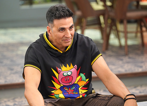 Good Newwz Box Office Collections: Good Newwz becomes Akshay Kumar's 5th highest opening day grosser