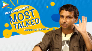 Inaamulhaq on his Journey, Bad Treatment By Media, Friends, Family, Destiny Zabardust Rapid Fire
