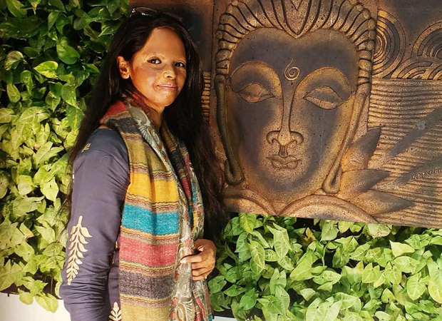 Is Laxmi Aggarwal paid only Rs. 13 lakhs for Chhapaak?