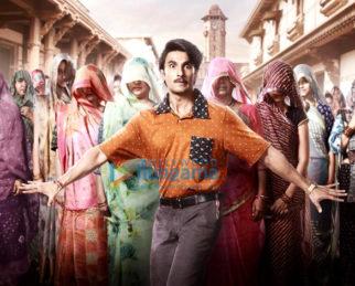 Movie Stills Of The Movie Jayeshbhai Jordaar