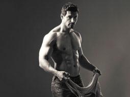 John Abraham to work with national award winning action directors for Sanjay Gupta's Mumbai Saga