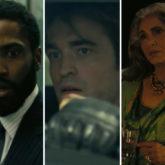 Tenet Trailer -John David Washington, Robert Pattinson, Dimple Kapadia star in Christopher Nolan's ambitious film