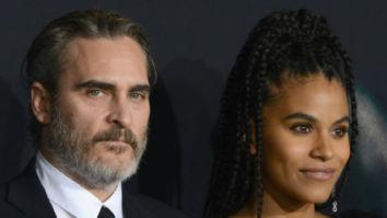 Joker: Did Arthur Fleck kill Sophie? Deleted scene from Joaquin Phoenix & Todd Phillips' reveals Zazie Beetz' fate