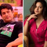 Bigg Boss 13: Rashami Desai breaks down while recalling her LAST phone call with Sidharth Shukla