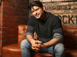 Oh, no! Bigg Boss 13 contestant, Sidharth Shukla, diagnosed with typhoid