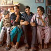 PANGA: Kangana Ranaut, Jassie Gill, Neena Gupta share a laugh in Ashwiny Iyer Tiwari's slice of life film