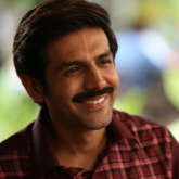 Pati Patni Aur Woh Box Office Collections Kartik Aaryan scores a major biggie with the Mudassar Aziz directorial