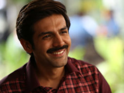 Pati Patni Aur Woh Box Office Collections Kartik Aaryan scores a major biggie with the Mudassar Aziz directorial