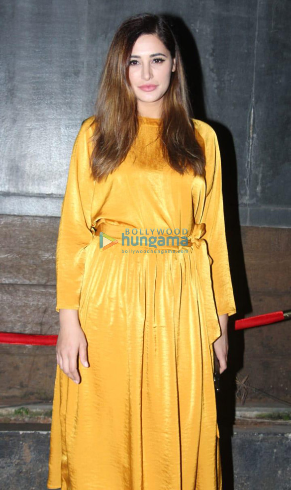 Photos Sonam Kapoor Ahuja, Anand Ahuja and others snapped at Bhane's 5th anniversary celebrations (4)