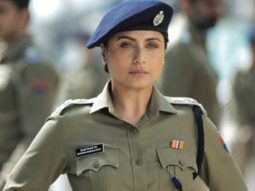 Plea in High Court to challenge release of Rani Mukerji starrer Mardaani 2