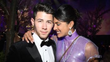 Priyanka Chopra feels overwhelmed as fans scream 'jijaji aa gaye' after seeing Nick Jonas in Jumanji: The Next Level
