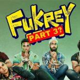 Pulkit Samrat and Ritesh Sidhwani hint at Fukrey 3