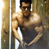 Radhe: Makers of Salman Khan starrer establish on set rules