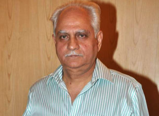 Ramesh Sippy's Shimla Mirch goes to OTT