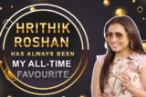 Rani Mukerji I'd LOVE to work with Salman Khan but..Hrithik- all-time favourite Bunty Aur Bubli 2