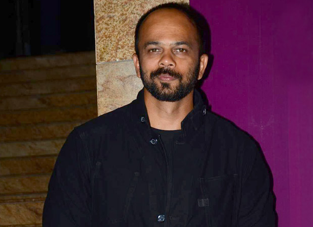 Rohit Shetty directed Golmaal Five to release around Diwali 2021