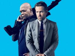 Ryan Reynolds and Samuel L. Jackson starrer Hitman's Bodyguard sequel gets release date