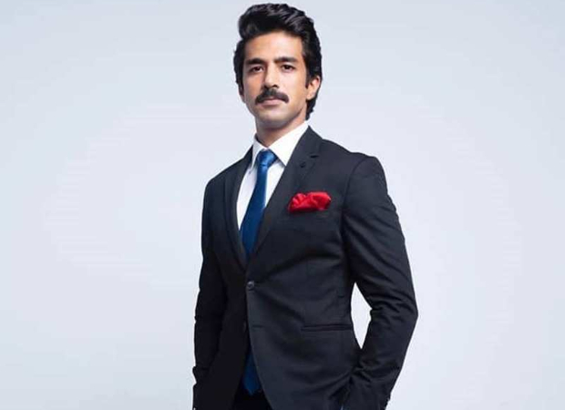 Saqib Saleem reveals cast of '83 cried after seeing World Cup trophy