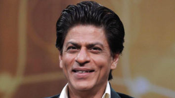 Shah Rukh Khan's film with Raj Nidimoru and Krishna DK is complete action entertainer