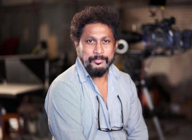 Shoojit Sircar takes a dig at Bollywood asks them to get rid of duality before preaching morality