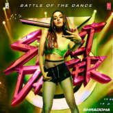 First Look Of The Movie Street Dancer 3D