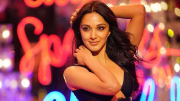 THIS is what Kiara Advani did for a living before she became an actress!