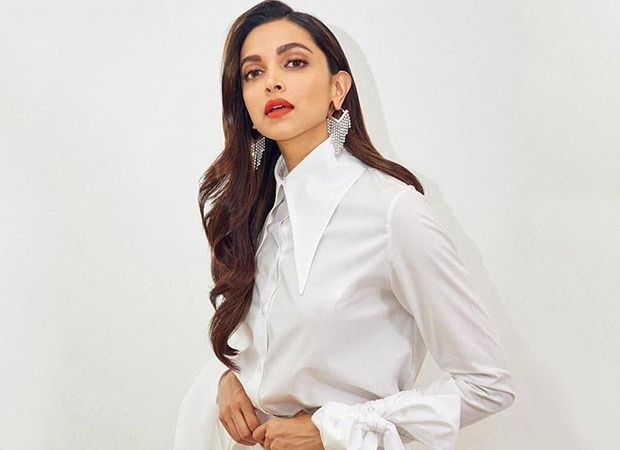 This piece of Deepika Padukone about mental health is a must-read