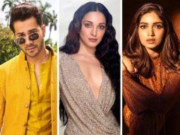 Varun Dhawan, Bhumi Pednekar, Kiara Advani starrer titled Mr Lele?