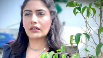 WOAH! Surbhi Chandna tops Biz Asia's TV Personality 2019 list!