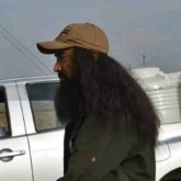 LEAKED! Aamir Khan sporting a long unkempt and messy beard for Laal Singh Chaddha (See Photos)