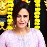 Television actress Mona Singh to tie the knot