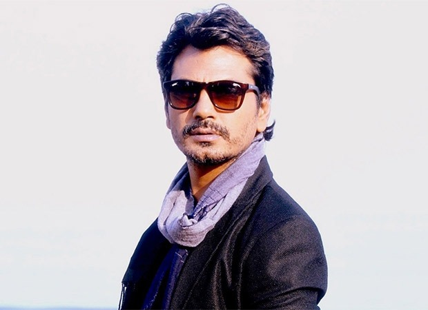 When Nawazuddin Siddiqui performed a scene effortlessly after hearing about his sister's death