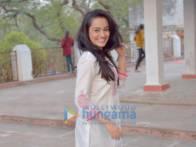 Movie Stills Of The Movie Yahan Sabhi Gyani Hai