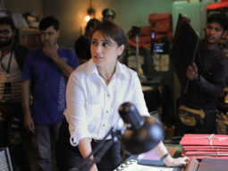Mardaani 2: Here's why the makers decided to not include any songs in the Rani Mukerji starrer