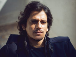 Vijay Varma to star in Reema Kagti's web show Fallen?