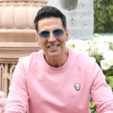 Akshay Kumar reveals how his son Aarav reacted after watching Housefull 4